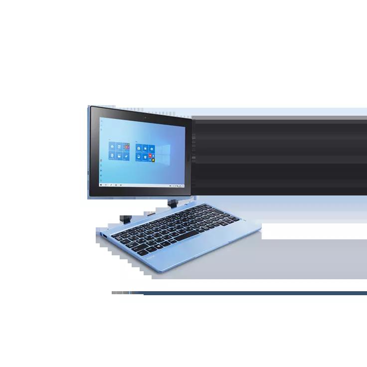 ノートラインナップ NEC LAVIE公式サイト